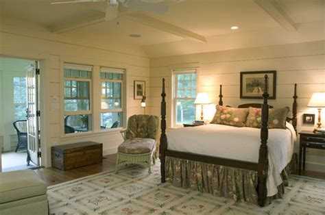 traditional bedroom decorating ideas attractive women bedroom decorating ideas home interior