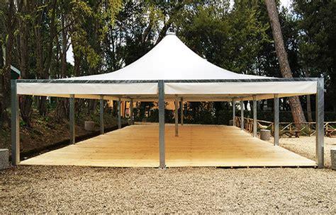 gazebi in vendita gazebo modulari teknocover produzione e vendita