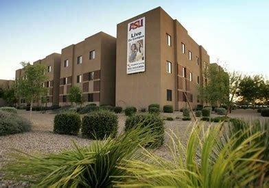 Arizona State Univ Mba by International Business Arizona State