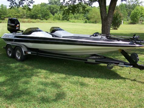 used bass boats for sale canada mercury gambler bass boat for sale canada