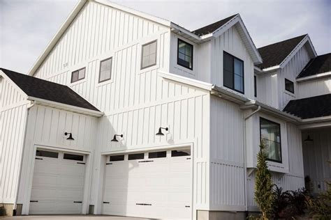 highland ut rent to own homes owner financing ut