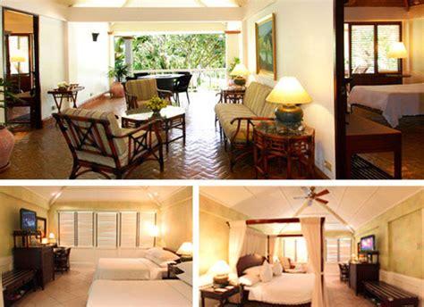 3 bedroom suites in atlanta ga three bedroom two bathroom suite ritz carlton residences