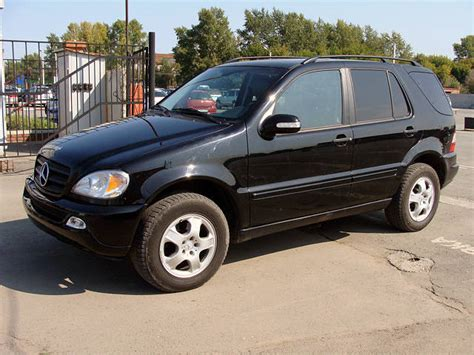 how make cars 2004 mercedes benz m class navigation system 2004 mercedes benz ml class pictures 3800cc gasoline automatic for sale