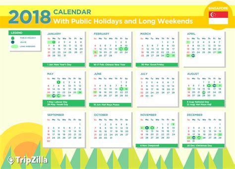 scotland uk public holidays 2018 uk holidays