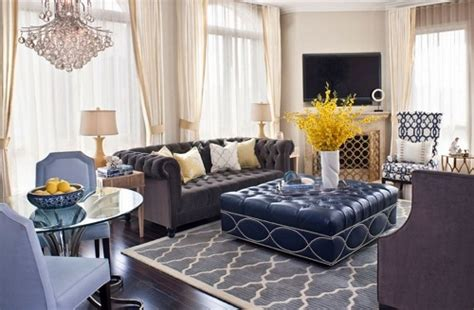 Living Room Area Rug Ideas 5 Living Room Rug Ideas To Beautify Living Space
