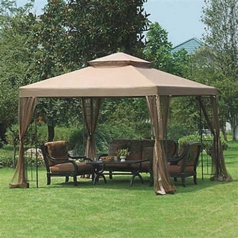 big gazebo 25 ideas of pop up gazebo big lots