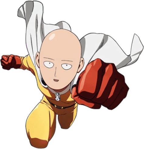 Saitama One Punch 34 best one punch images on anime