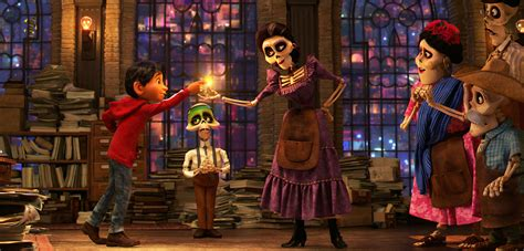 coco review coco movie review the nerd repository