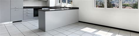 Bathroom Grout Vancouver Tile And Grout Cleaning Greenworks Carpet Care Vancouver