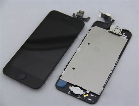 Lcd Screen Iphone 5 get an estimate of iphone 5 lcd replacement cost