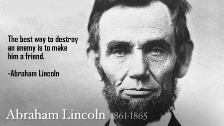 lincoln on leadership for today abraham lincoln s approach to twenty century issues books abraham lincoln abraham lincoln quotes on slavery