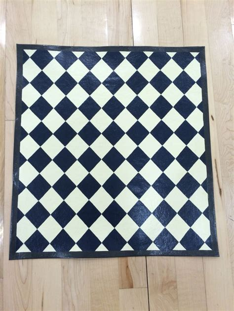 oilcloth rugs cloth by creatively wacky check us out on cloth rugs house
