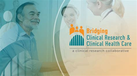 Kenneth A Getz Mba by Bridging Clinical Research Clinical Health Care How To