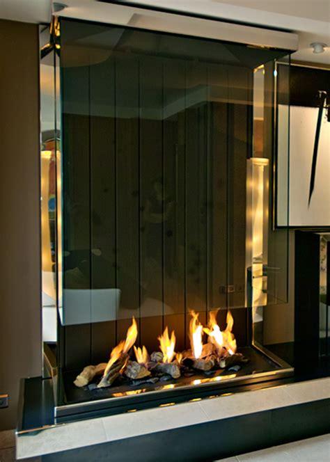 Bespoke Fireplaces by Bespoke Fireplace Wall Fireplace