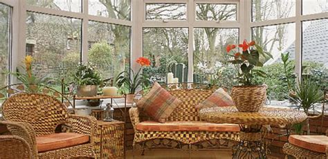Bathroom Styles And Designs J Doyle Conservatories And Sunrooms Sunrooms Ireland