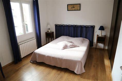 chambre d hotes a la rochelle chambres locations larochelle