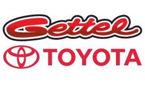 Gettel Toyota Bradenton Florida Toyota Bradenton Fl Gettel Toyota New Used Car Dealer