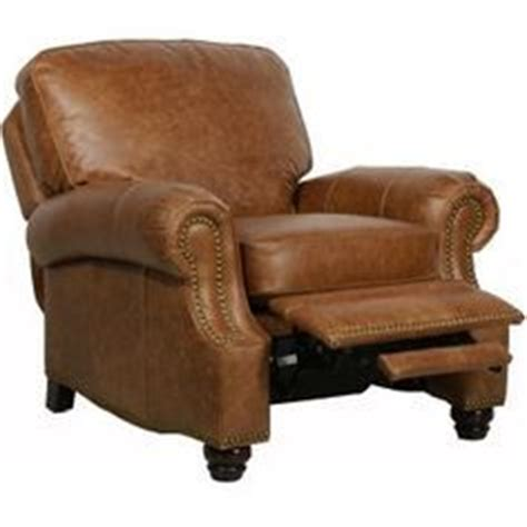 tan leather recliner chair 1000 ideas about leather recliner chair on pinterest