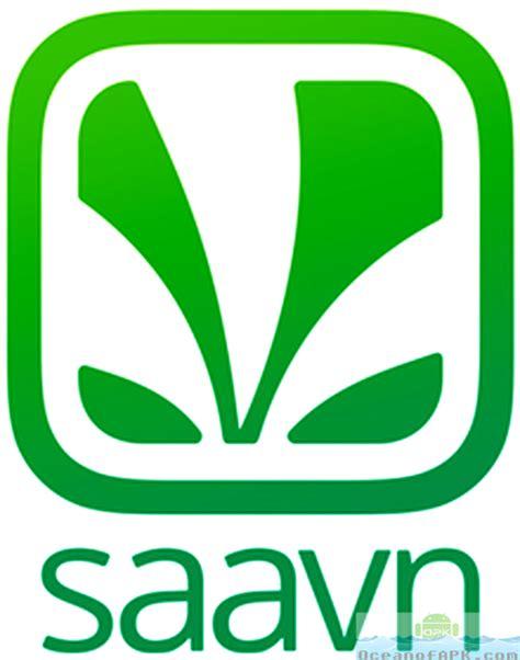 saavn pro apk free - Saavn Pro Apk