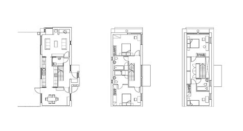 long house floor plans long house floor plans