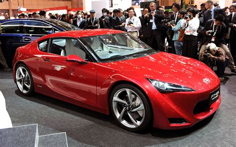 Toyota Supra 86 Toyota Supra Sports Car Wallpapers And Resources
