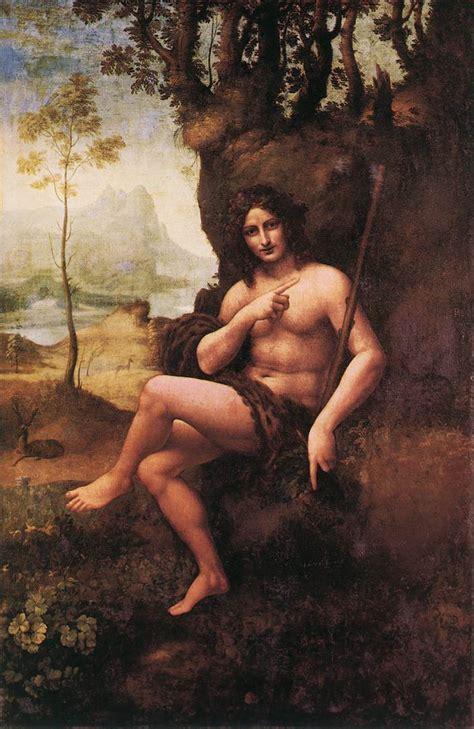 Da Search Leonardo Vinci Junglekey Fr Image 50