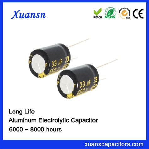 mastering physics capacitor supplies current to bulb capacitor supplies current to bulb 28 images uv l capacitor buy aluminum electrolytic