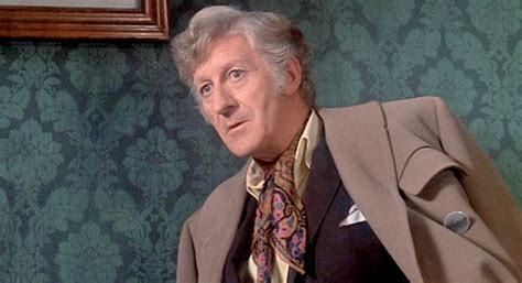 the house that dripped blood 12 movies you didn t know feature the doctor from doctor who