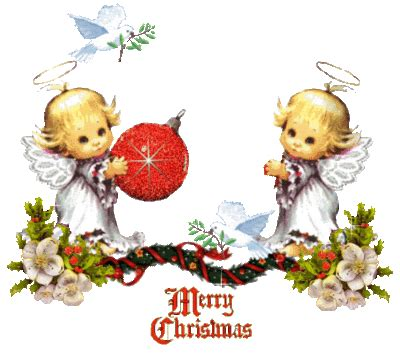 Baby Welcome Home Decoration christmas angels graphics and comments