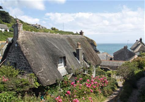 Cottages Uk Country Cottages