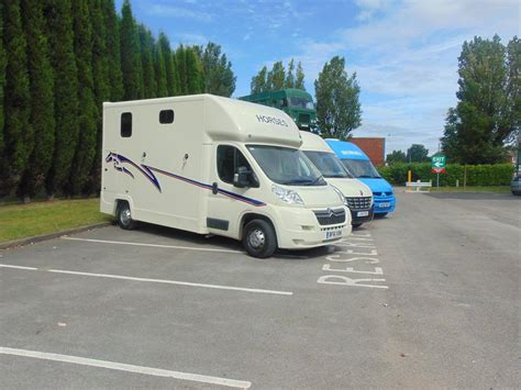 horseboxes for sale second hand horseboxes stableexpress