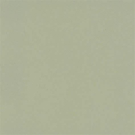 moss gray green soft landscape pastel paints n132241 shale color 28 images colors wall base colors vpi