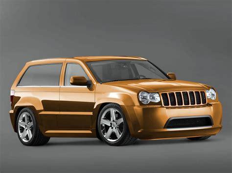 jeep grand wk 2005 jeep grand wk wh