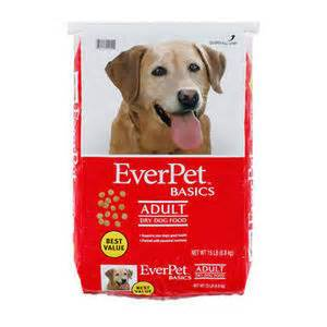everpet food everpet basics food reviews viewpoints