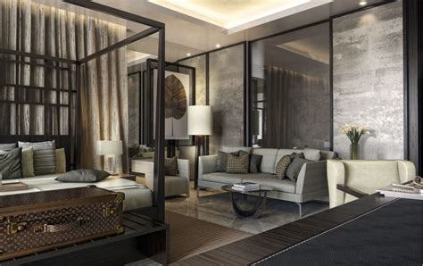 boutique hotel bedroom design boutique hotel interior design ideas 1000 images about hotels on pinterest hotel