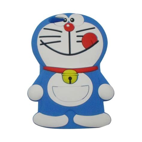 Softcase 3d Karakter Iphone 5 Iphone 6g Iphone 6s jual softcase 3d karakter kartun doraemon for vivo v5 plus