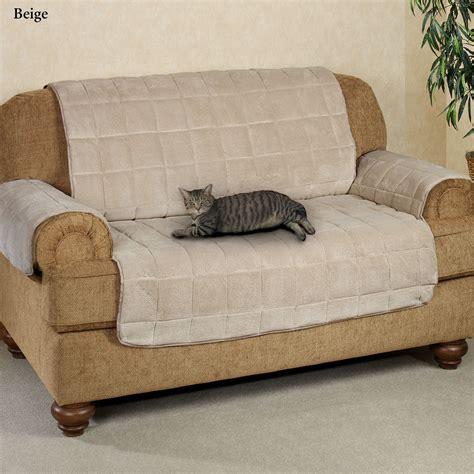 best sofa for pet hair protect sofa from pet hair infosofa co