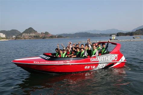 inflatable boats for sale auckland inflatable boats nz high quality inflatable boats for