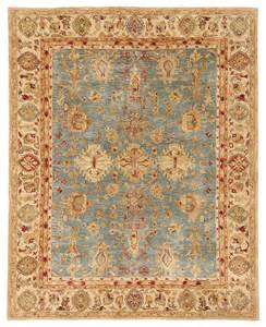 Wool Area Rugs Anatolia Pastures Wool Area Rugs Traditional Rugs By Frontgate