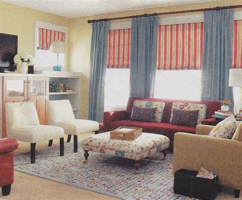country living decor country living room decorating ideas modern house