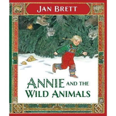 169 Best Images About Jan Brett On Pinterest Beauty And