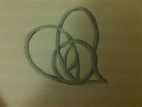 rennie mackintosh tattoo designs 52 best images about rennie mackintosh on