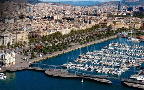 barcelona to porto 15 dicas de lugares para aproveitar o melhor de barcelona