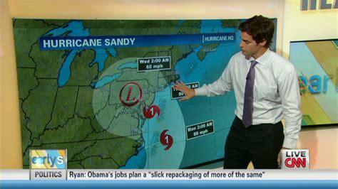 rob hurricane hurricane of a lifetime cnn