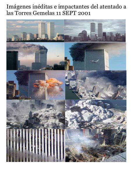 imagenes impactantes torres gemelas im 225 genes in 233 ditas e impactantes del atentado a las torres