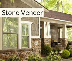 Interior Stone Veneer Cost Stone Veneer General Siding Supply 1709 Mason Street
