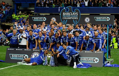 chelsea premier league chelsea winning the premier league title wordpress nya