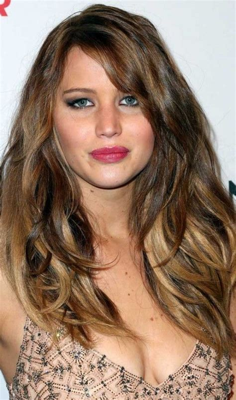 shoule thin fine hair be layered 17 best images about hair on pinterest back to blonde