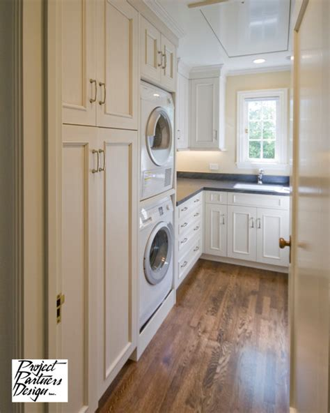 Cottage Laundry Room Ideas by Cottage Traditional Laundry Room San