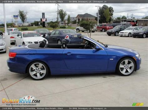 2006 bmw 335i convertible used 2008 bmw 3 series 335i convertible search used 2008